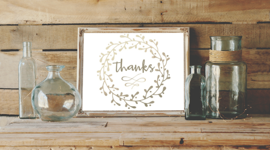 Gorgeous Free Fall Printables … 10 Pack Collection!