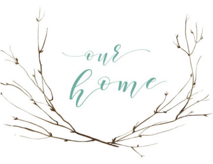 Free Rustic Printables for Farmhouse Home Decor