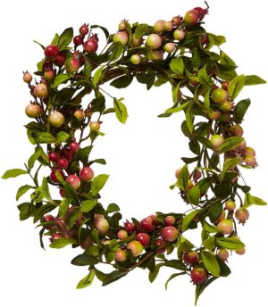 Affordable Fall Wreaths and Front Door Decorations