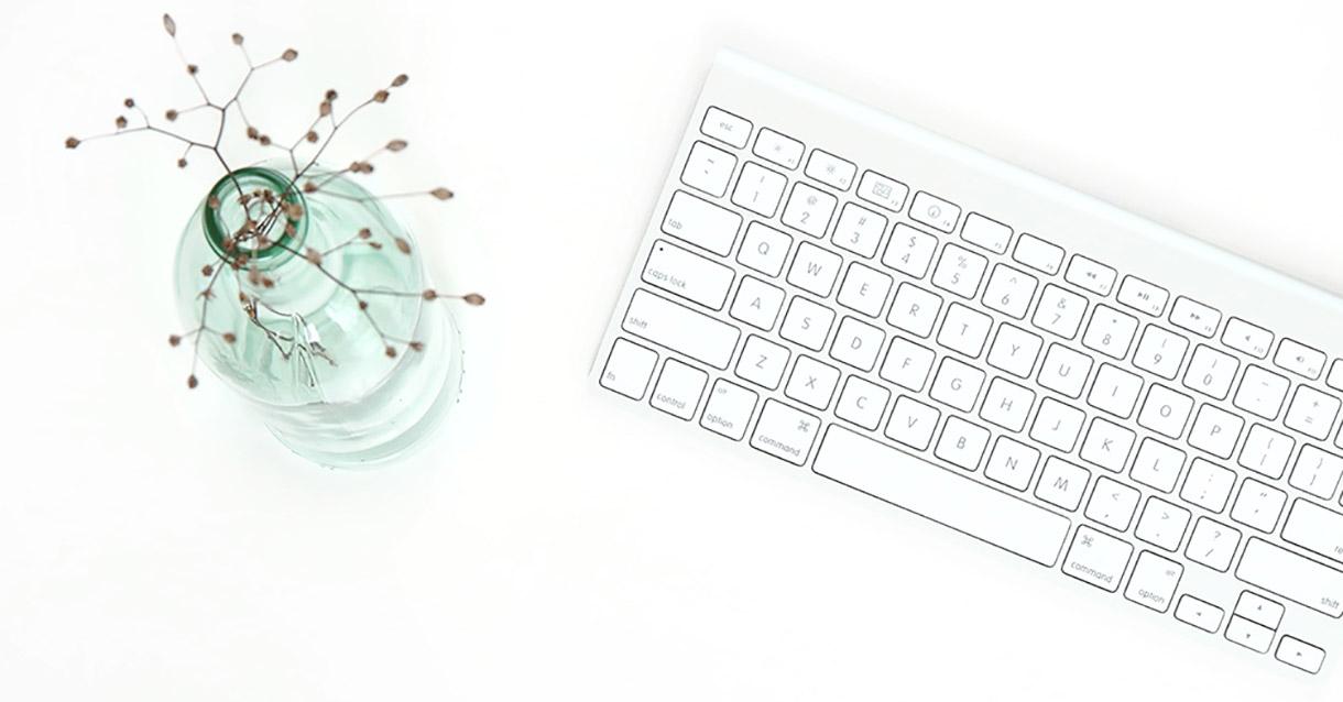 3 Ways to Grow Blog Traffic