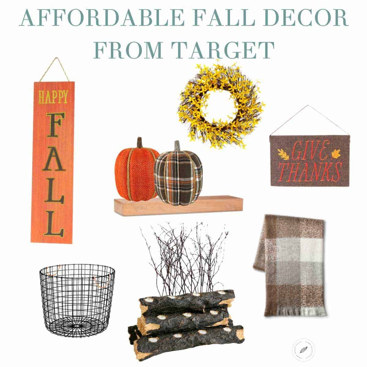 Budget friendly diy wall decor and accessories home for Best home decor blogs 2017
